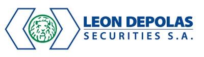 leon depolas