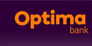 optima_bank